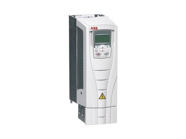 ABB ACS550