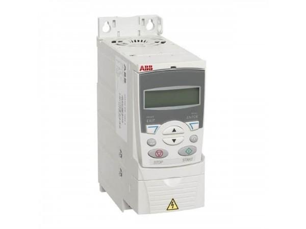 ABB ACS355