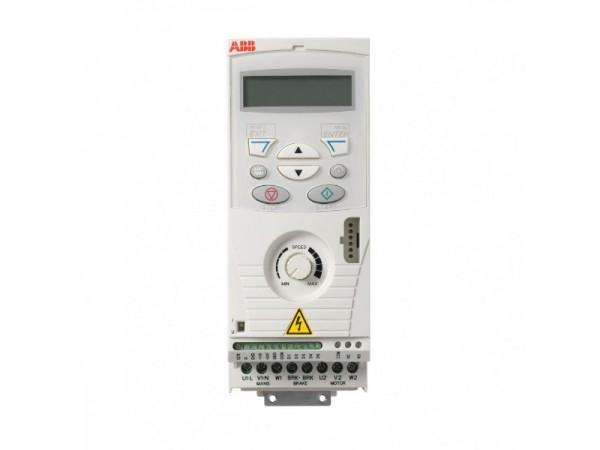ABB ACS150