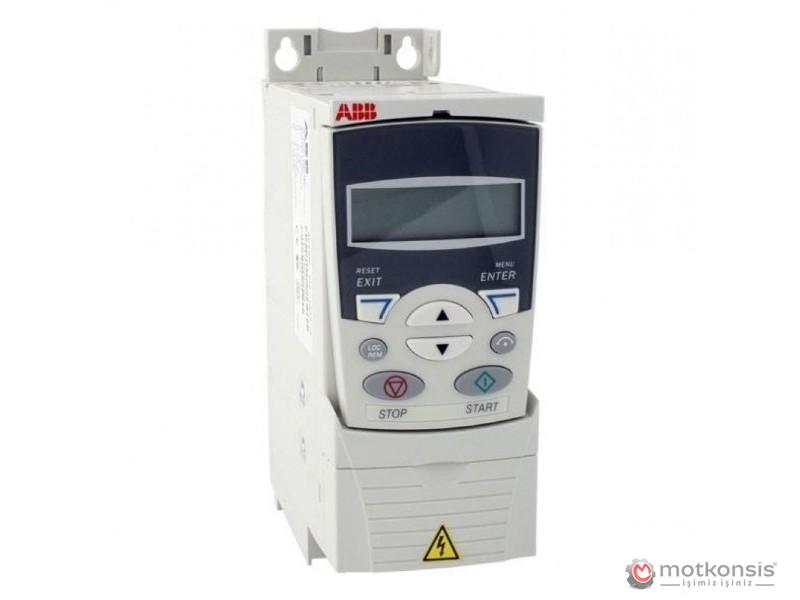 ABB ACS310