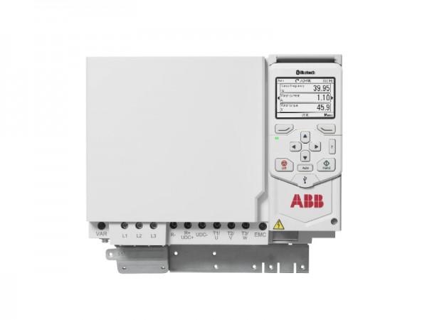 ABB ACH480
