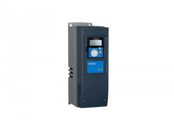 Vacon Frekans Konvertörü Nxp - Hava Soğutmalı
