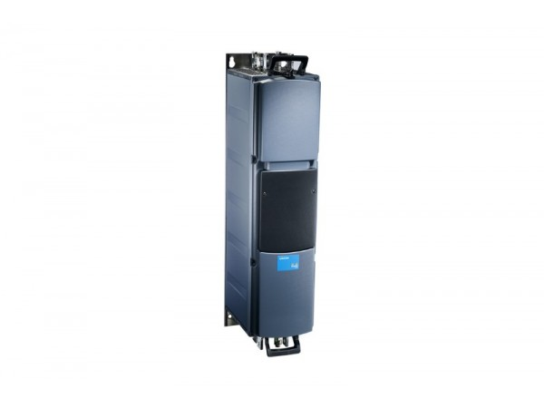 Vacon Frekans Konvertörü Nxp - Sıvı Soğutmalı