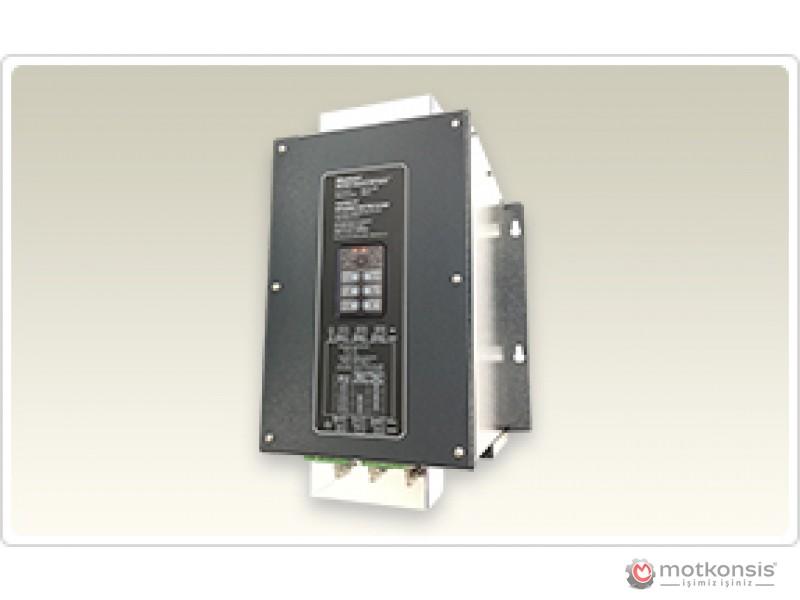 Mesoftstart Industrial Pro Serisi (100a-900a)