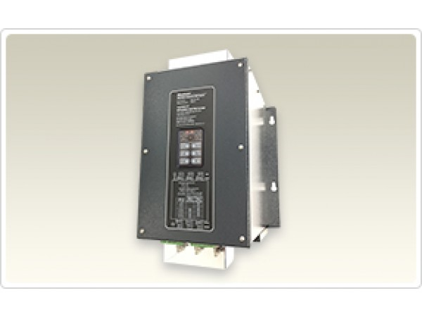 MEsoftstart Industrial Core serisi (100A-200A)
