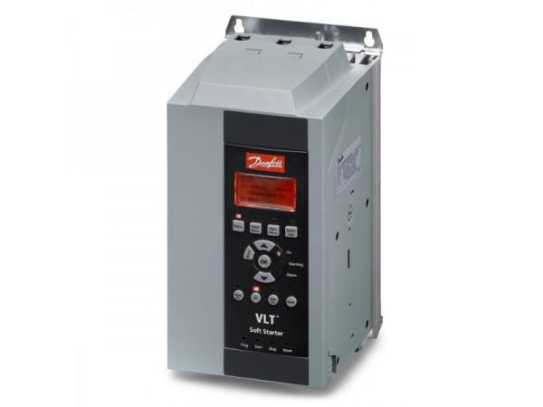 Danfoss Soft Starter MCD 500