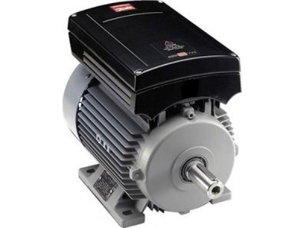 Danfoss Frekans Konvertörü VLT Drive Motor FCM 300