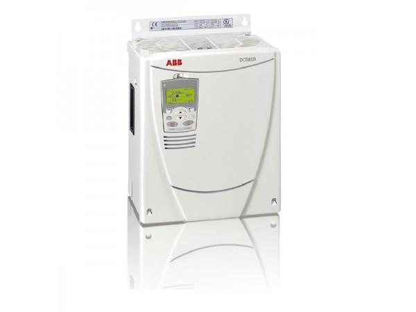 ABB DCS800