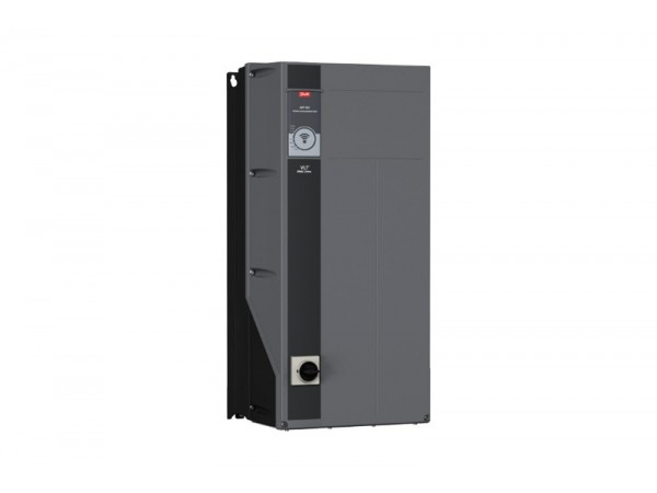 Danfoss Frekans Konvertörü VLT HVAC Drive FC 102