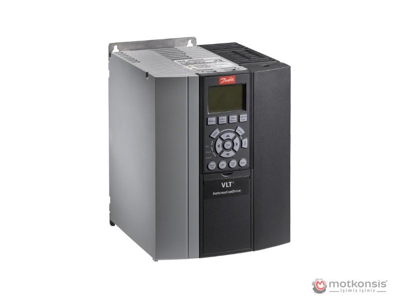 Danfoss Frekans Konvertörü Lift Drive Ld302